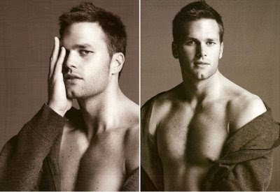 Sexy Tom Brady Pictures Exposed (#1 Uncensored)