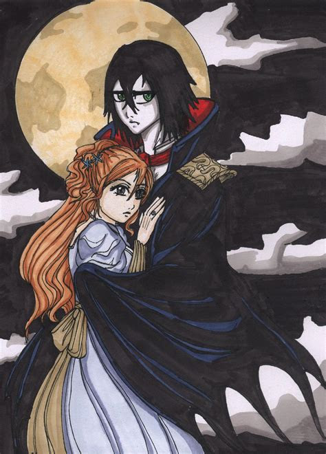 bleach anime halloween  daily anime art