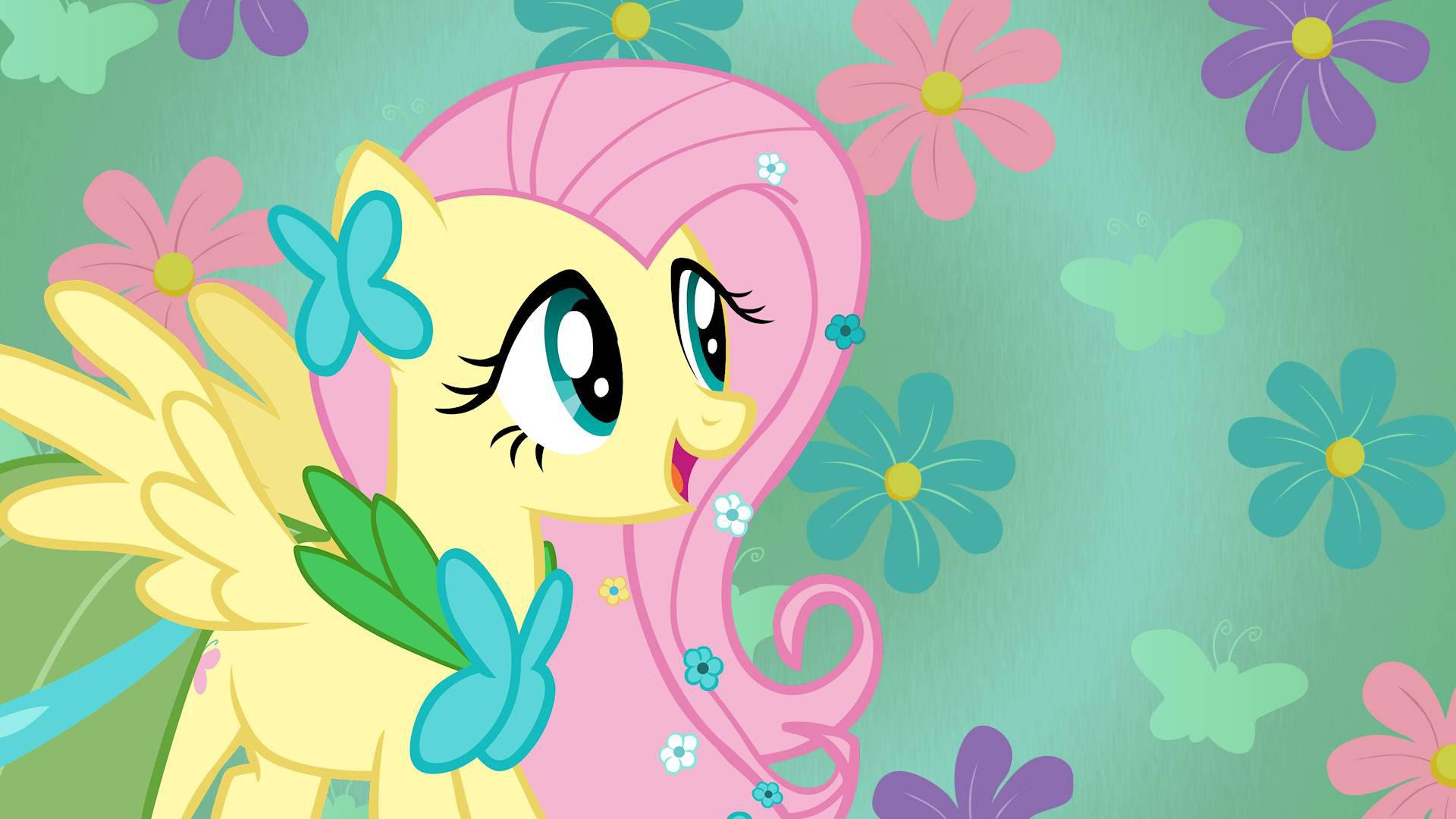 My Little Pony Pictures Free Download Wallpaper For Mobile