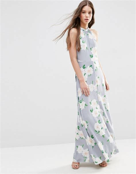 20 dresses under $100 that you can totally wear to a