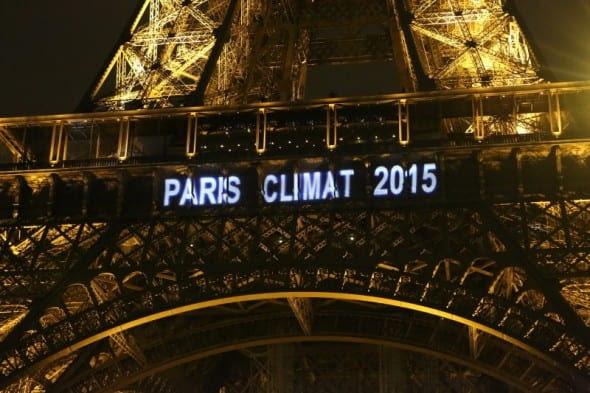 actinparis-act-in-paris-un-climate-summit-800x533
