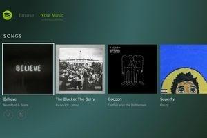 Spotify ja Pleikkari lyöttäytyivät yhteen - Päätä itse pelin taustamusiikki (300 x 200)