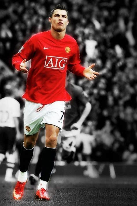 cristiano ronaldo wallpapers  mobile phones