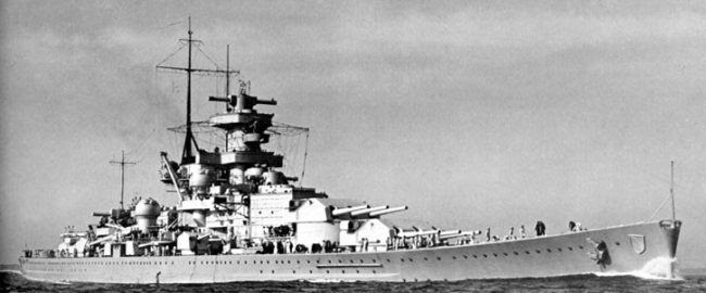 photo scharnhorst_before_zpsdipejumn.jpg