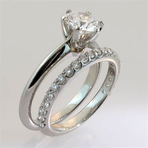 50 His And Her Wedding Ring Sets, Cheap Wedding Ring Sets