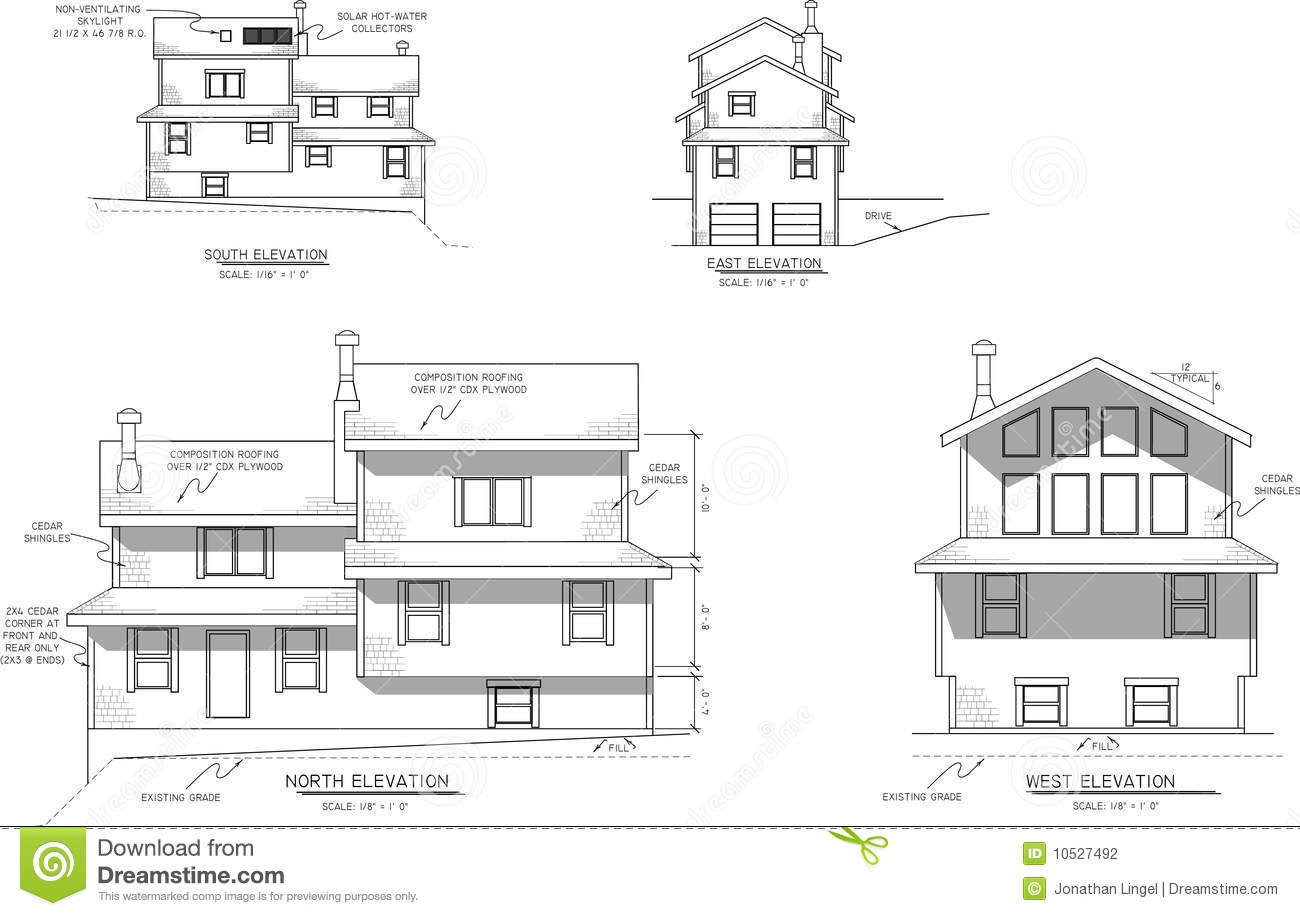 House  Plans  with View  Small House  Plans  with View  house