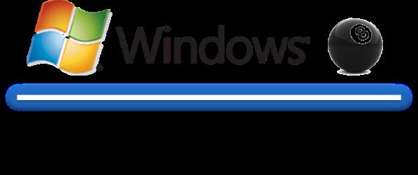 أفضل عشر ميزات في ويندوز 8