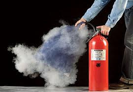 dry-ice-extinguisher