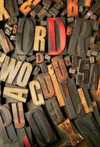 typography_by_rachel_speed-205x300