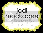 Jodi Mockabee Photography
