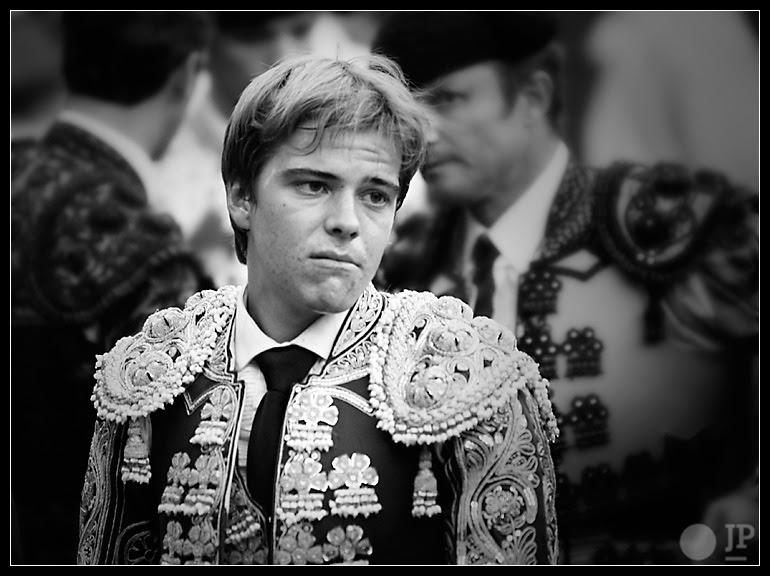 Javier-Cortes