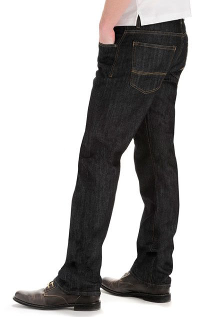 Straight-Fit-Jeans-image-400