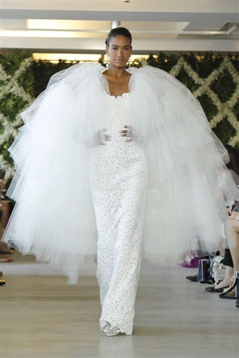Bride Chic?s Best of Spring 2013 Bridal Week, Part 2   OneWed