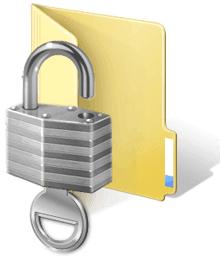 Resultado de imagen de acceso a los archivos