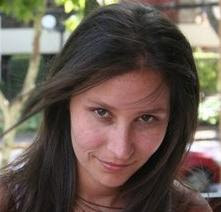 Carmen García