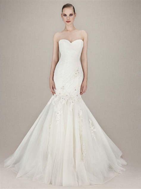 29 Sophisticated wedding dresses, Elegant Wedding Dresses
