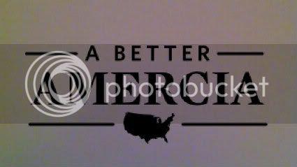 Mitt Romney Amercia