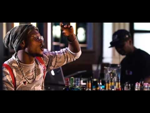 Signatur Pro – Djs Anthem (Official Video)