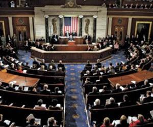 http://media.cubadebate.cu/wp-content/uploads/2012/11/camara-de-representantes-de-eeuu.jpg