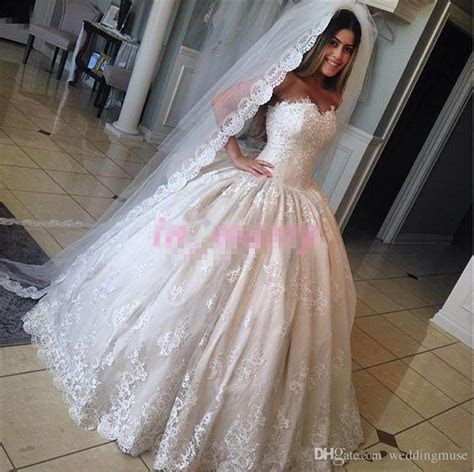 princess cinderella wedding dresses pictures  ball