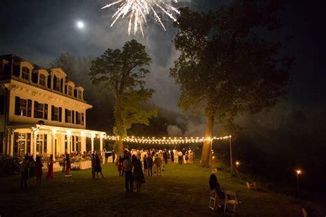 Exclusive Hudson Valley Wedding Venues   Elite Weddings