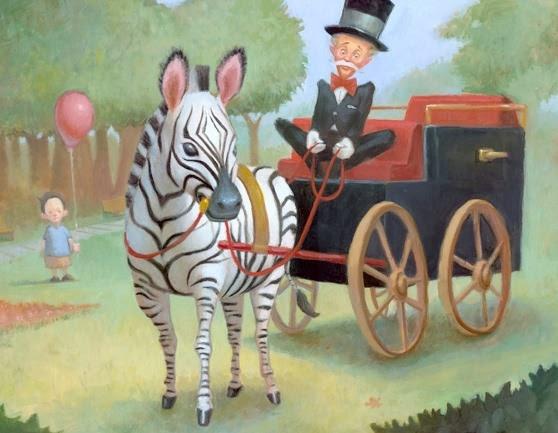 zachery_the_zebra