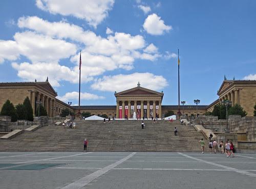 Philadelphia-20