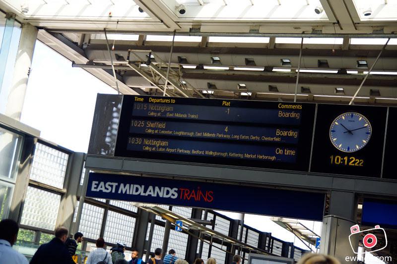 EAST-MIDLAND-TRAIN-7