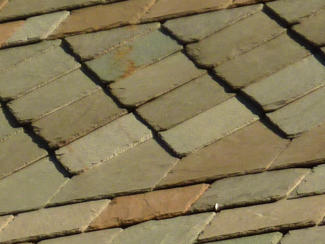 P1120930-2012-10-17-Barbara-Johnson-Prickett-Chapel-Westminster-School-Atlanta-slate-roof-detail-800