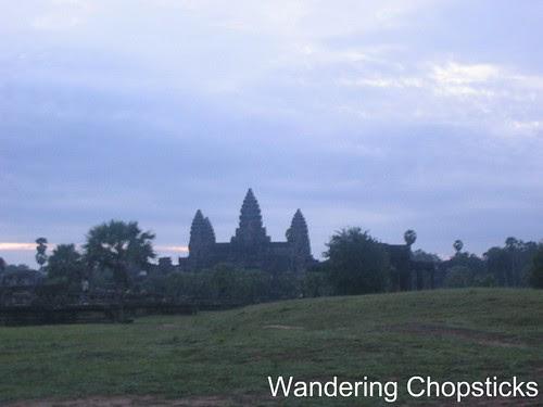Angkor Wat 4