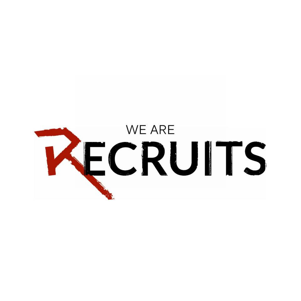 www.facebook.com/recruitsUK