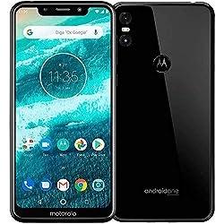Motorola Moto One Best Deals and features