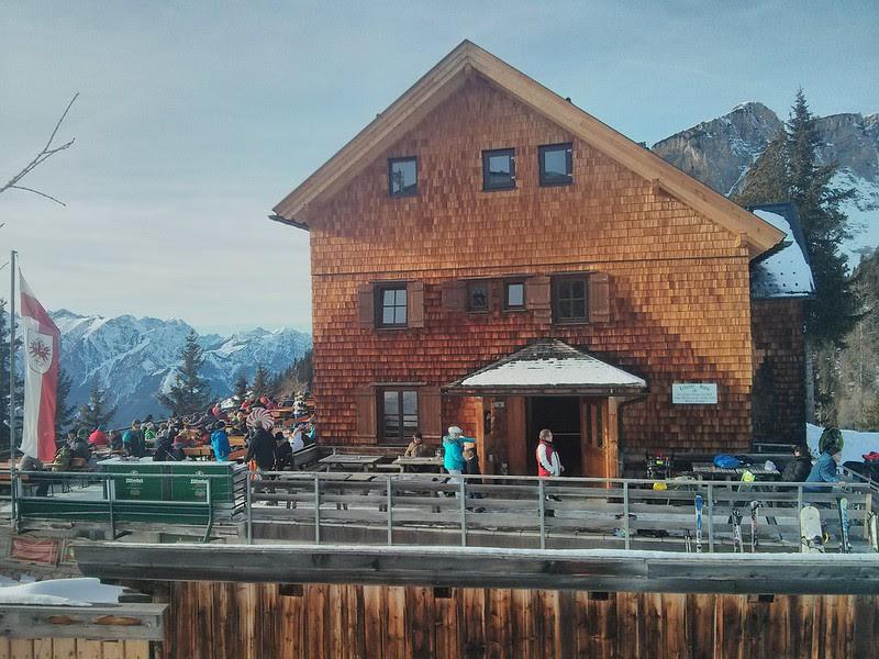 20140101_Berggehen_Erfurter_Hütte