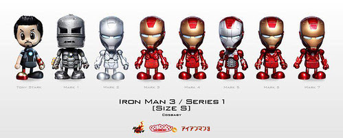 HOT-TOYS-COSBABY-IRONMAN3