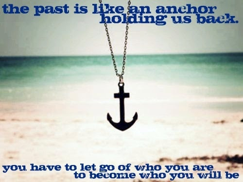 Anchor Quotes Anchor Sayings Anchor Picture Quotes