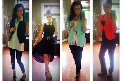 7 Chic Summer time Business Casual Outfits For Ladies To Attempt