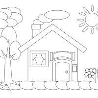 Rumah Adat Papua Auto Electrical Wiring Diagram