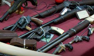 gunshow0112