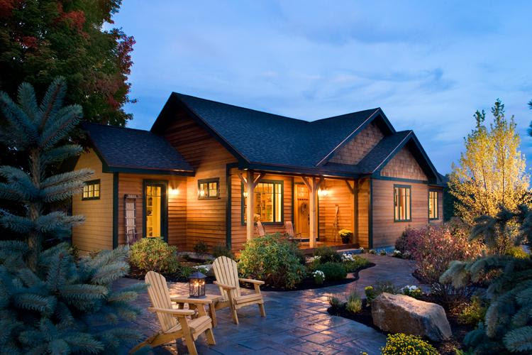 21 Beautiful 1500 Sq Ft House Floor Plans on 2000 sq ft ranch plans, single floor house plans, 8 x 20 house plans, simple square house floor plans, 1500 square foot home, 1500 sq ft flat plans, open floor plan 1500 sq ft. house plans, 1500 square feet floor plans, square 4-bedroom ranch house plans,