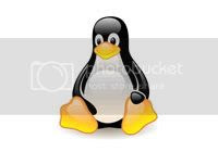 Penguin Logos