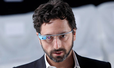 http://static.guim.co.uk/sys-images/Guardian/About/General/2013/3/6/1362575657501/Googles-Sergey-Brin-weari-010.jpg