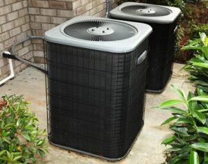 HVAC-contractor-300x236.jpg