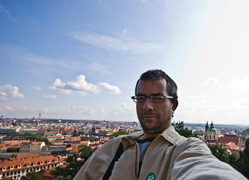 Praga y yo (365-128)