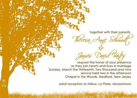 UNIQUE WEDDING INVITATION CARD !!!   Dreamz Events