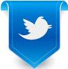 MyOnlineCareerSpace.com on Twitter