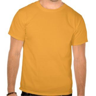 Cheese Doodle T Shirts