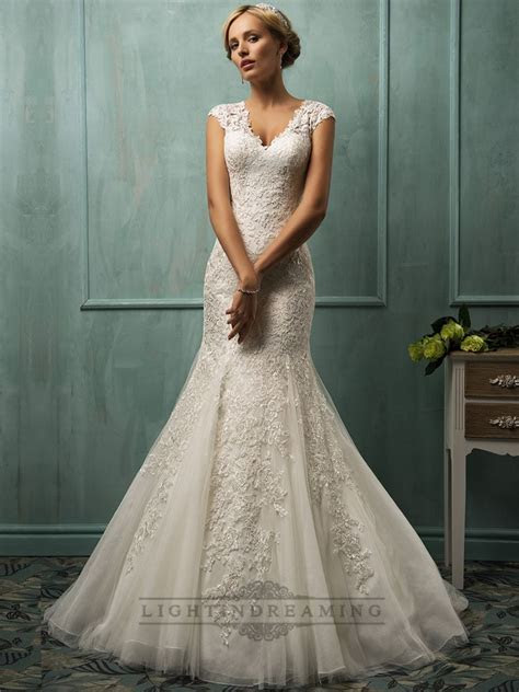Amelia Sposa 2014 Wedding Dresses   Wedding, Sleeve and
