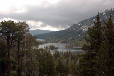 echo-lakes-through-trees!.jpg