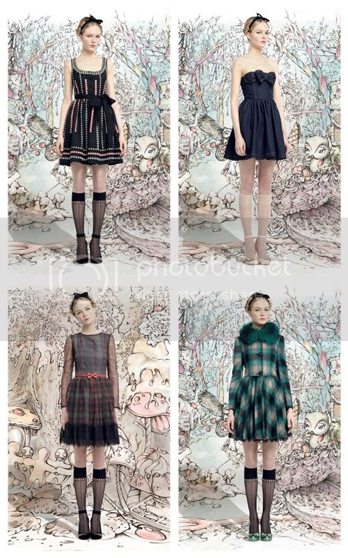 New York Fashion Week: Red Valentino Fall 2013 photo red-valentino-fall-2013-03_zpsb26ea7c7.jpg