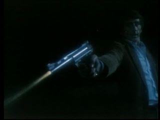 photo 2e9aa9d3-94b9-4b61-9938-3a1374ae2093_zpsc6367705.jpg
